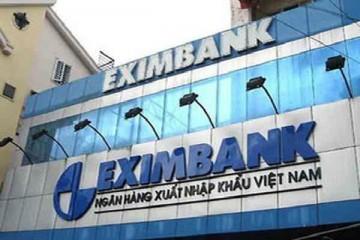 एक्जिम बैंक ने मॉरीशस को दी 10 करोड़ डॉलर की ऋण सुविधा