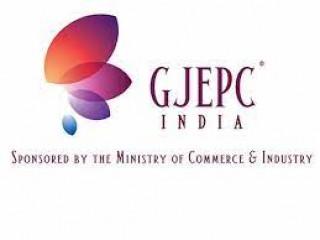 रत्न, आभूषण विनिर्माण गतिविधियों को कोविड-19 आपात उपायों से छूट : जीजेईपीसी