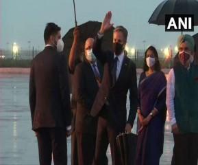 भारत के अग्रणी वैश्विक शक्ति के रूप में उभरने का अमेरिका समर्थन करता है : विदेश विभाग
