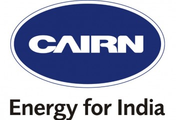 केयर्न ने 1.7 अरब डॉलर की वसूली के लिए विदेशों में भारत की संपत्ति जब्त करने की कार्रवाई की शुरू