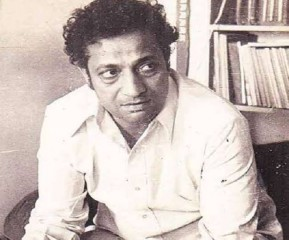 मशहूर मराठी एक्टर श्रीकांत मोघे का 91 साल की उम्र में निधन