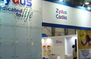 जायडस कैडिला ने कहा, कोविड-19 की दवा के दूसरे चरण के परीक्षण से 'सकारात्मक परिणाम'