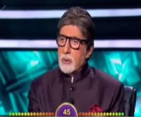अमिताभ बच्चन ने किया खुलासा, पोलैंड में पिता डॉ. हरिवंश राय बच्चन के नाम पर एक चौराहा