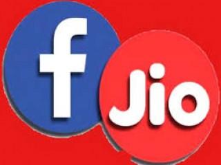 फ्लिपकार्ट, जियो के सौदों ने जुलाई-सितंबर तिमाही में उद्यम पूंजी निवेश बढ़कर 3.6 अरब डॉलर