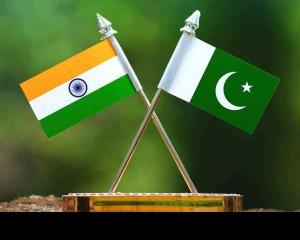 भारत, पाकिस्तान ने संघर्ष विराम समझौतों का पालन करने पर जताई सहमति