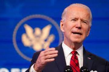 अमेरिका में बिना मास्क लगाए नजर आए नेता, सदन में मास्क पहनने पर सांसदों ने जताई आपत्ति