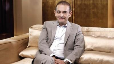 नीरव मोदी का प्रत्यर्पण मामला : भारतीय उच्चायोग ने फैसले का स्वागत किया