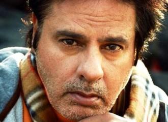 अभिनेता राहुल रॉय मस्तिष्काघात के बाद अस्पताल में भर्ती