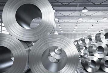 हाजिर मांग बढ़ने से एल्युमीनियम वायदा कीमतों में तेजी