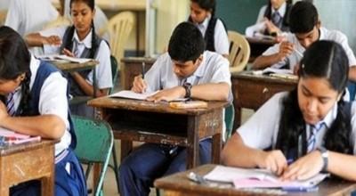 हिमाचल प्रदेश : दो अगस्त से 10वीं से 12वीं कक्षा के विद्यार्थियों के लिए स्कूलों को खोलने की अनुमति