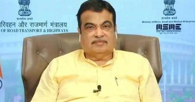 सरकार ने मध्य प्रदेश में 726 करोड़ रुपये की राजमार्ग परियोजनाओं को मंजूरी दी