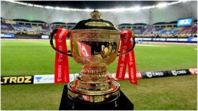 आईपीएल नौ अप्रैल से, फाइनल 30 मई को अहमदाबाद में होगा