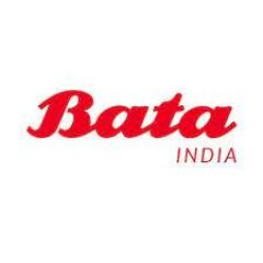 बाटा इंडिया ने गुंजन शाह को सीईओ बनाया