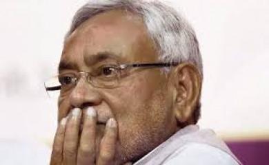 शिवमोगा विस्फोट : बिहार के मजदूरों की मौत पर मुख्यमंत्री नीतीश कुमार ने शोक जताया