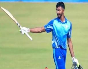उत्तराखंड, असम की लगातार चौथी जीत