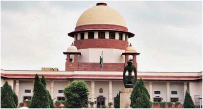 आदेशों को भेजने के लिए न्यायालय 'फास्टर' को क्रियाशील बनाने की खातिर आदेश पारित करेगा