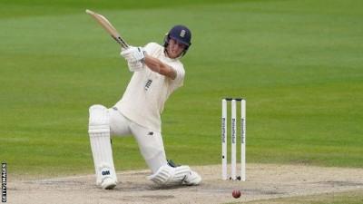 भारत के खिलाफ नहीं खेलेंगे स्टोक्स, क्रिकेट से अनिश्चितकालीन अवकाश लिया