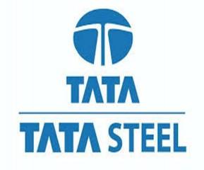 टाटा स्टील बीएसएल ने राजीव सिंघल को एमडी, संजीब नंदा को सीएफओ बनाया