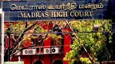 मद्रास उच्च न्यायालय की टिप्पणियों के खिलाफ दायर निर्वाचन आयोग की याचिका पर फैसला सुरक्षित