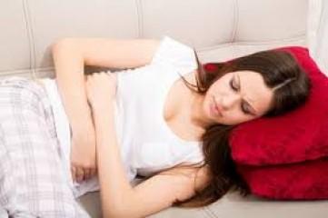 पीरियड्स के दौरान न करें ये गलतियां, सेहत को हो सकते हैं नुकसान