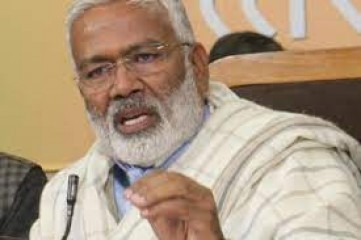 भाजपा ने पीएम किसान योजना की आठवीं किस्त के लिए प्रधानमंत्री मोदी का जताया अभार
