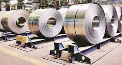 एल्युमीनियम संयंत्रों में कोयले का भंडार निम्न स्तर पर पहुंचा: उद्योग संगठन