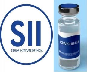 टीका प्रमाणन मुद्दा है, कोविडशील्ड टीका नहीं: ब्रिटिश अधिकारी