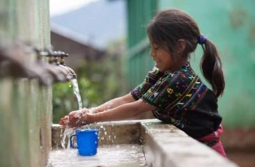 पश्चिम बंगाल सरकार केंद्र के 'जल जीवन मिशन' में शामिल होने को तैयार