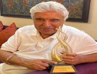 76 वर्ष के हुए जावेद अख्तर, जन्मदिन पर जानें रोचक तथ्य