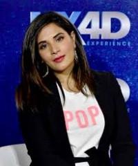 ऋचा और अली ने अपनी निर्माण कम्पनी की पहली फिल्म की घोषणा की