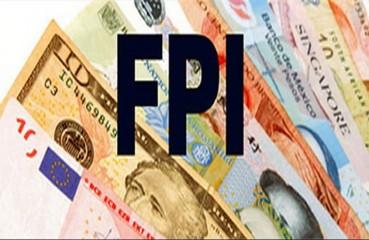 एफपीआई ने जनवरी के पहले पखवाड़े में भारतीय बाजारों में किया 14,866 करोड़ रुपये का निवेश