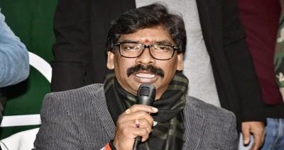 मुख्यमंत्री ने जिला नियोजन नीति को रद्द करने के आदेश को चुनौती देने की स्वीकृति दी