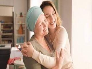 कैंसर: सर्जरी से पहले खुद को फिट बनाने के कई लाभ, तेजी से स्वस्थ होने की अधिक संभावना