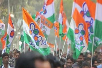 TMC विधायक ने अपनी ही पार्टी के MLA को दी 'हड्डियां तोड़ने की' धमकी