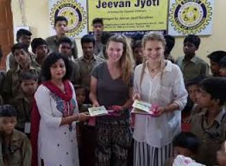 'यूरोप मैथ ओलंपियाड' के लिए चुनी गई भारतीय मूल की छात्रा ब्रितानी टीम की सबसे कम उम्र की सदस्य