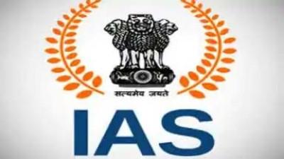 पश्चिम बंगाल : कई आईएएस अधिकारियों का तबादला