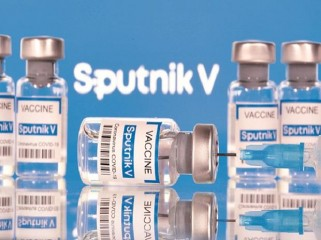 डॉ रेड्डीज से स्पुतनिक वैक्सीन की दो महीनों में 3.6 करोड़ खुराक मिलने की उम्मीद