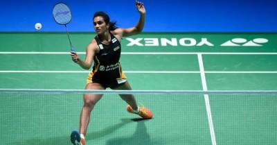 एशियाई चरण के पहली प्रतियोगिता मे प्रभावहीन रहे भारतीयों की कोशिश बेहतर प्रदर्शन करने की
