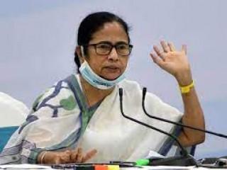 पश्चिम बंगाल में कोविड-19 संबधी पाबंदियां 30 सितंबर तक रहेंगी लागू