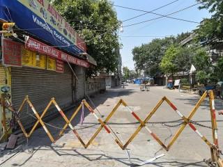कोरोना संकट: महाराष्ट्र, गुजरात, मध्य प्रदेश के बाद अब राजस्थान में नाइट कर्फ्यू, मास्क नहीं पहनने पर 500 रुपये जुर्माना