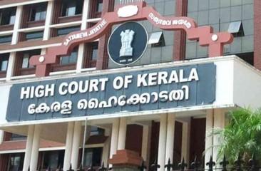 केरल सरकार ने वालायार यौन शोषण मामले में जांच सीबीआई को सौंपने का फैसला किया