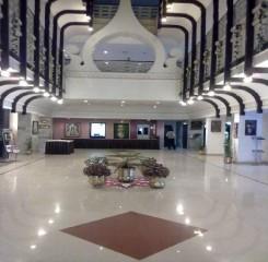 आईटीडीसी रांची के अशोक होटल के अपने 51 प्रतिशत शेयर झारखंड को बेचेगा, एमओयू पर हस्ताक्षर