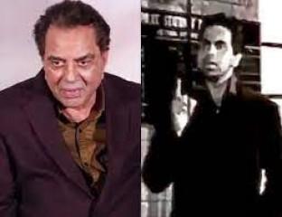 दिलीप कुमार की फ़िल्म का सीन शेयर करके धर्मेंद्र ने देश की मौजूदा हालात पर अफ़सोस ज़ाहिर किया