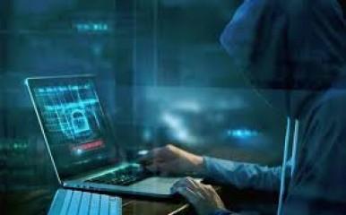 अमेरिका में साइबर घुसपैठ में रूस का हाथ होने के साक्ष्य मौजूद: तकनीकी क्षेत्र की कंपनियों ने कहा