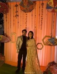 पवित्र रिश्ता के अभिनेता करणवीर मेहरा ने पारंपरिक अंदाज में दिल्ली में गुरुद्वारा में की शादी