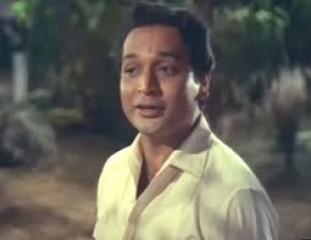 वयोवृद्ध अभिनेता विश्वजीत चटर्जी 'इंडियन पर्सनाल्टी ऑफ द ईयर ' पुरस्कार के लिए चुने गये