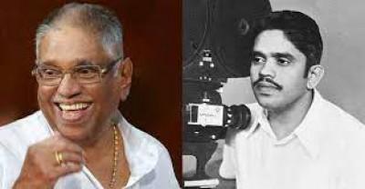 केरल के पहले प्रेस फोटोग्राफर और जानेमाने फिल्मकार सिवन का निधन
