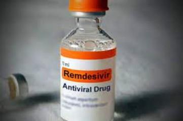 मांग पूरा करन के लिये रेमडेसिविर का उत्पादन बढ़ाया जा रहा है्: दवा कंपनियां