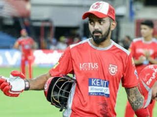शमी इस साल सीनियर गेंदबाज के रूप अपनी भूमिका को लेकर अधिक स्पष्ट हैं: राहुल