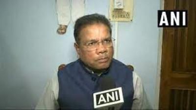 असम कांग्रेस प्रमुख रिपुन बोरा ने चुनाव में हार के बाद पद से इस्तीफा दिया